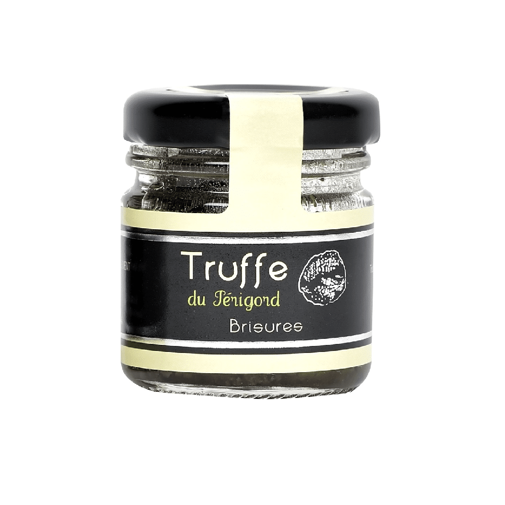 Lachaud-Truffes-du-Perigord-Brisures