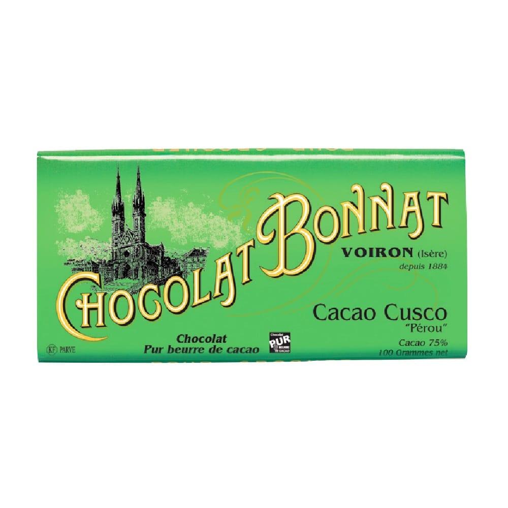 chocolat-noir-cacao-cusco-chocolaterie-bonnat