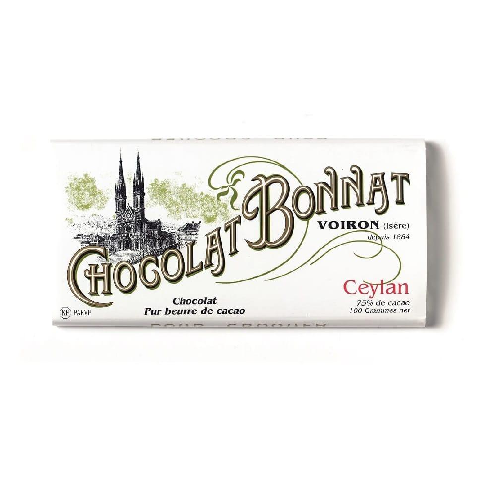 chocolat-noir-ceylan-chocolaterie-Bonnat