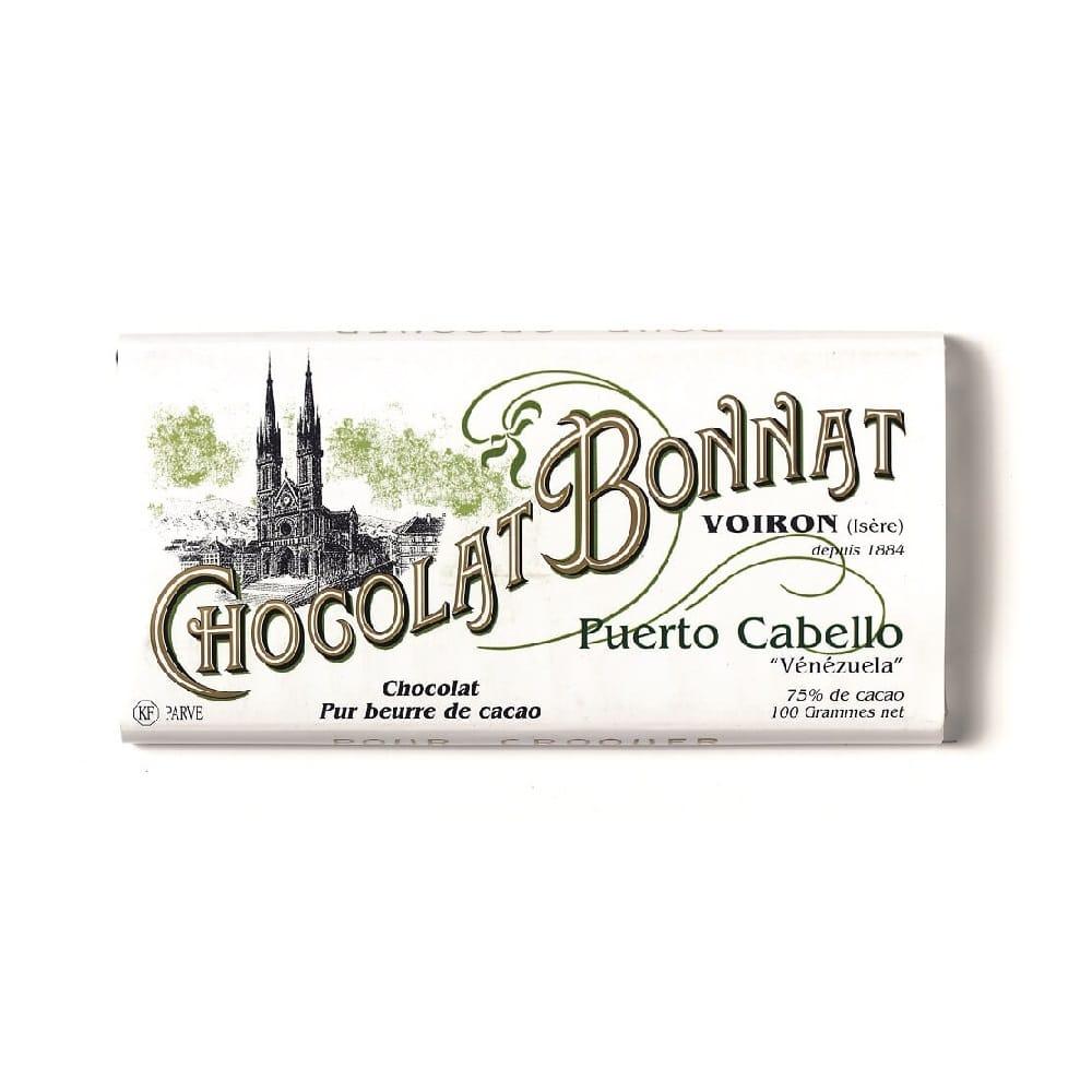 chocolat-noir-puerto-cabello-venezuela-chocolaterie-bonnat