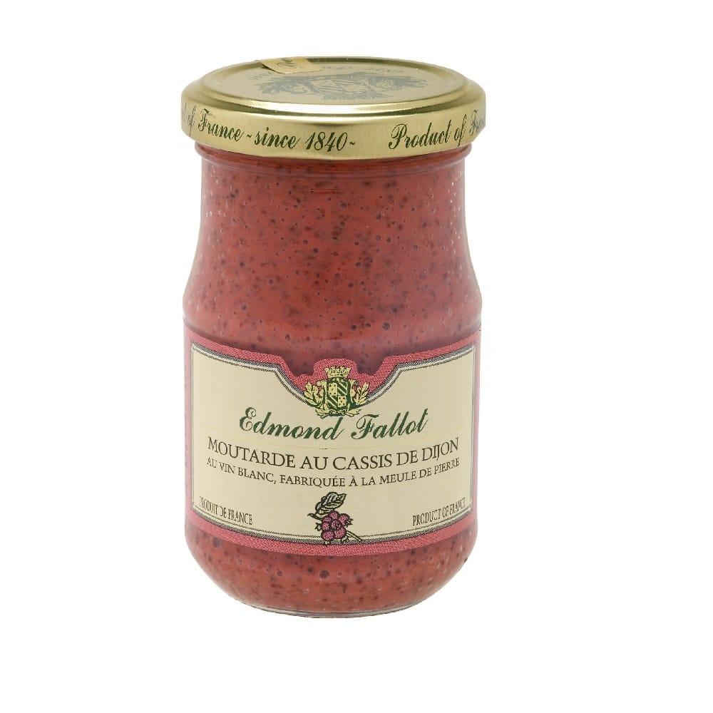 moutarde-cassis-de-dijon-edmond-fallot-21-cl