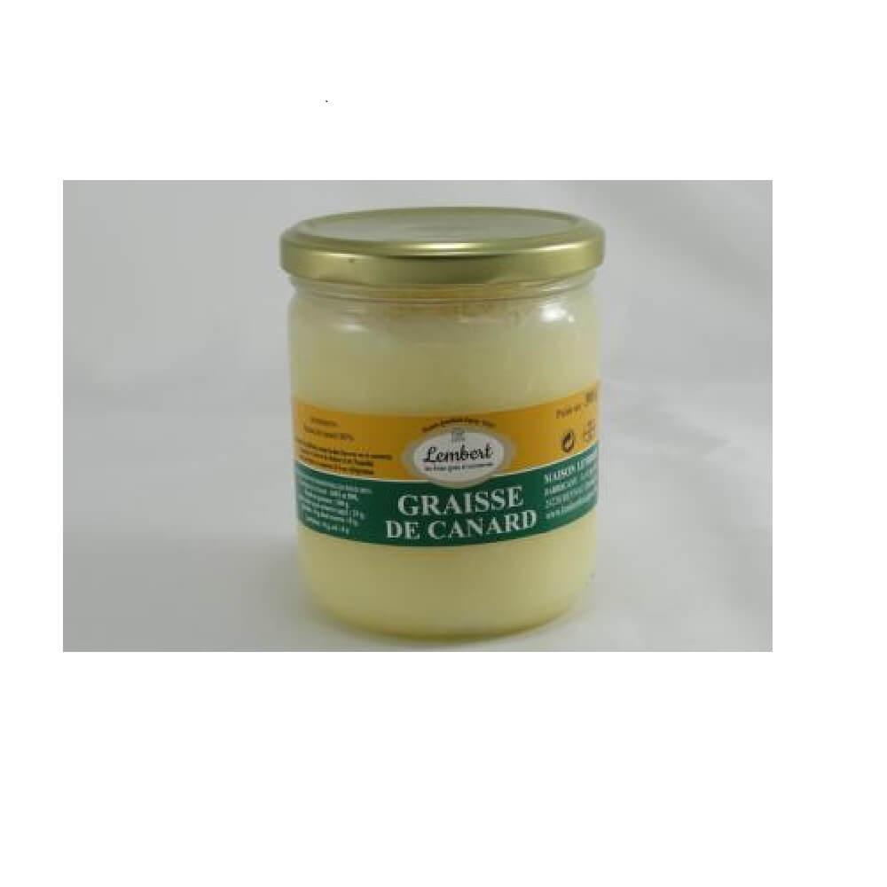 graisse-de-canard-lembert
