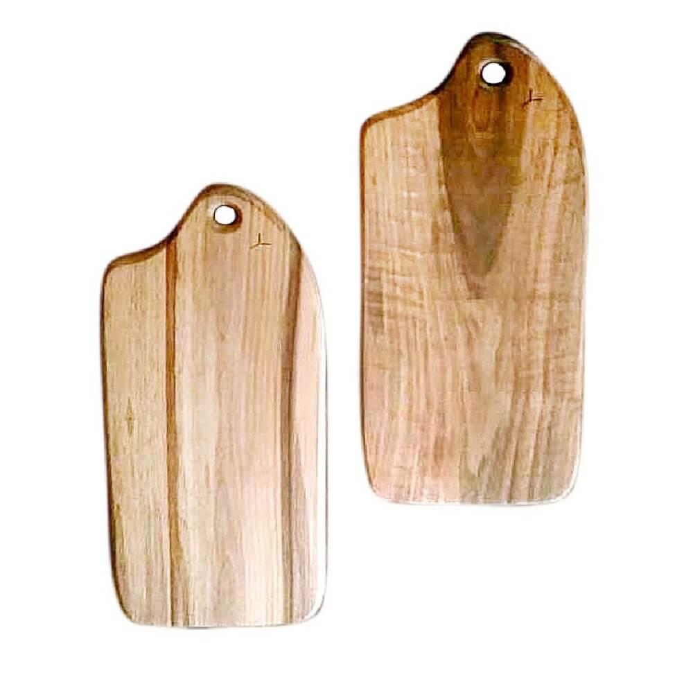 planche-a-decouper-fustaswing-modele-3-sans-manche