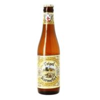 Bière Karmeliet Triple (blonde) 33cl