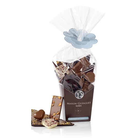 botasac-chocolat-noir-blanc-lait-ginguet-300-gr
