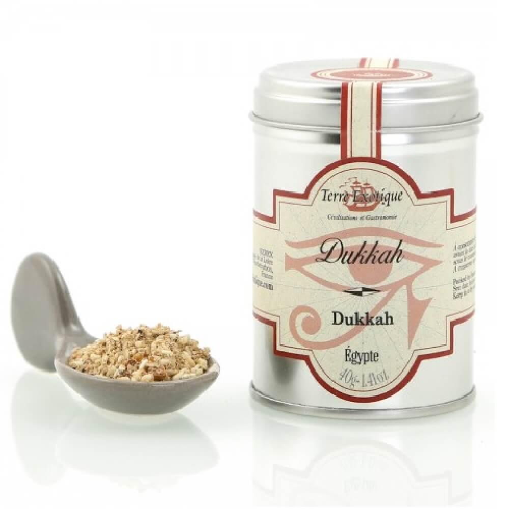 dukkah-egypte-terre-exotique