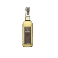 Jus de Raisin blanc Sauvignon Alain Milliat 33cl