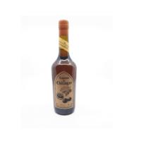 Liqueur à la Châtaigne Louis Roque 70cl