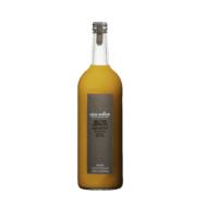 Nectar d'abricot Alain Milliat 100cl