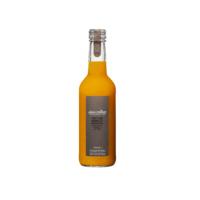Nectar d'abricot Alain Milliat 33cl