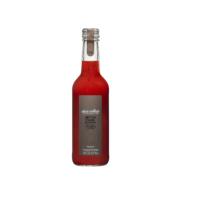 Nectar de fraise Alain Milliat 33cl
