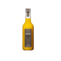 Nectar de Mangue Alain Milliat 33cl