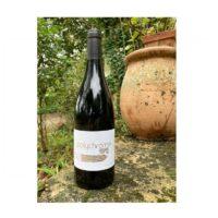 Vin rouge Polychrome Château Montplaisir 75cl