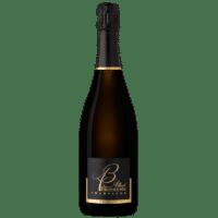 Champagne Blanc de Noirs Albert Beerens 75cl