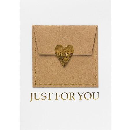 carte-postale-enveloppe-rader