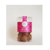 Meringues noisette et chocolat au lait 100gr