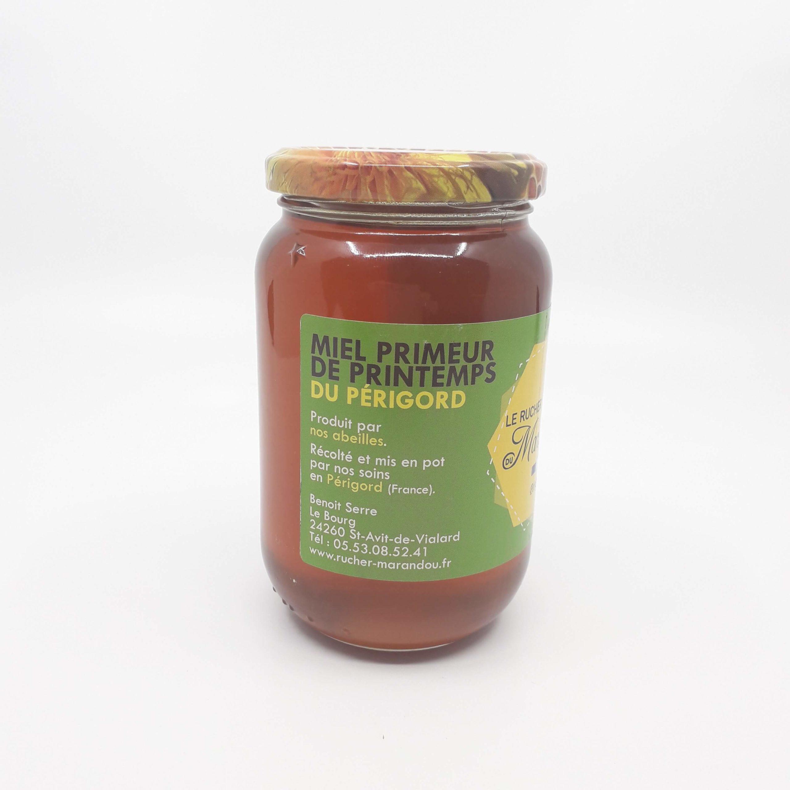 miel-primeur-de-printemps-le-rucher-du-marandou-500-gr