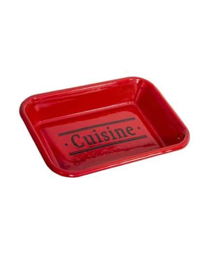 plateau-mini-rouge-cuisine-antic-line