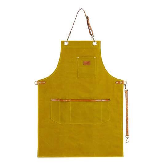 tablier-aubrac-moutarde