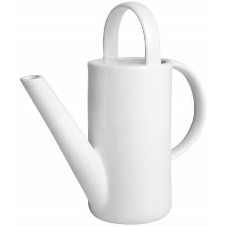 vase-mini-arrosoir-porcelaine-rader-design
