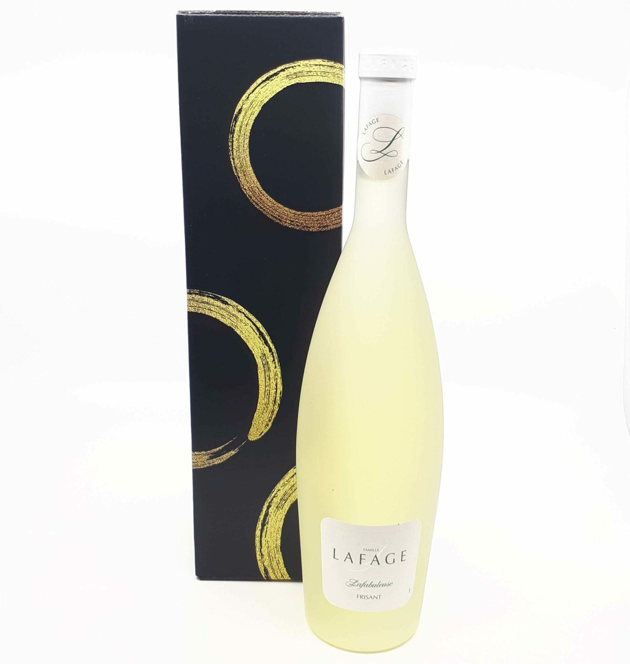 vin-blanc-la-fabuleuse-lafage-75-cl