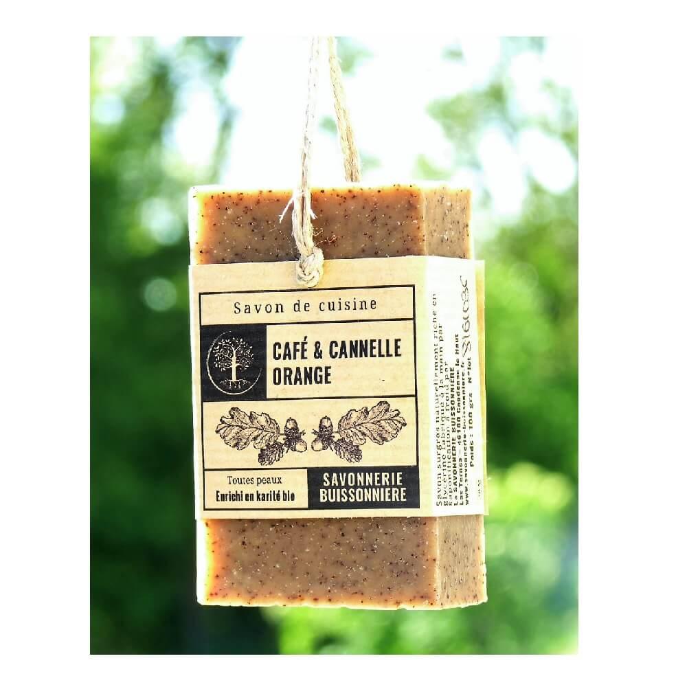 savon-cafe-canelle-orange-savonnerie-buissoniere
