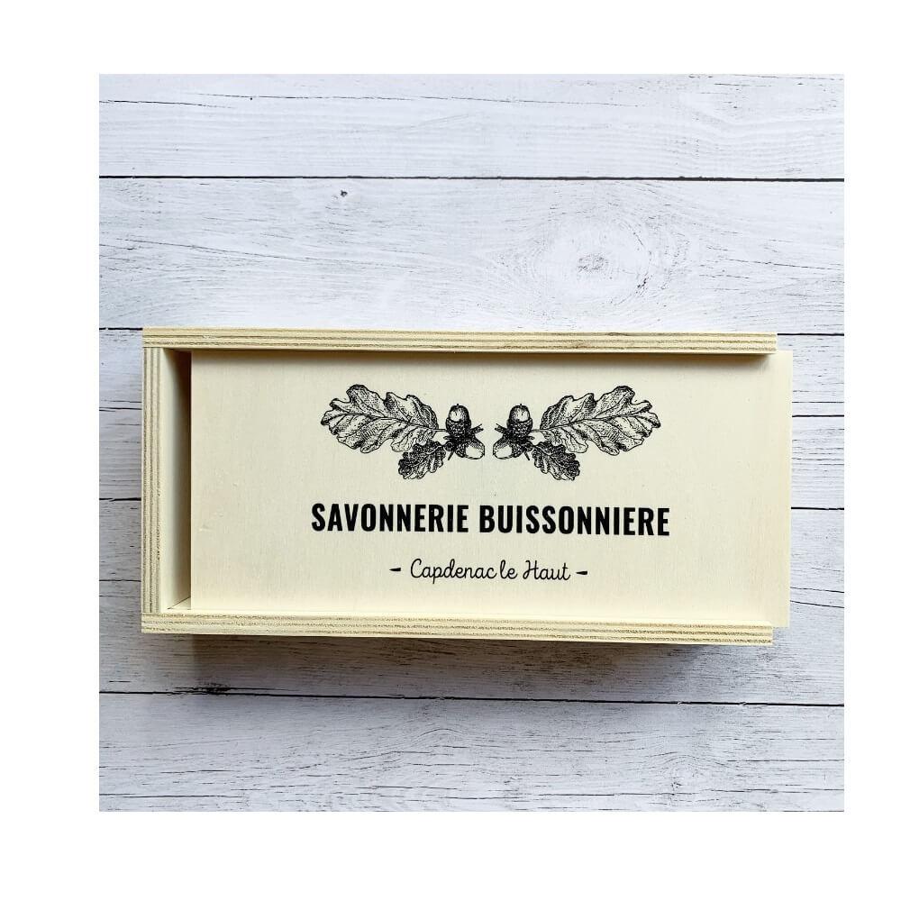 boite-a-savon-hetre-savonnerie-buissonniere