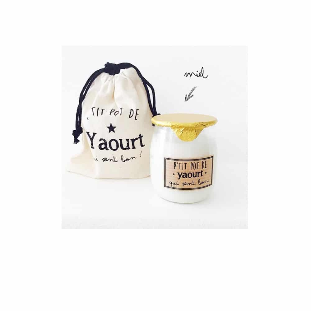 bougie-p-tit-pot-de-yaourt-miel-marcel-et-lily