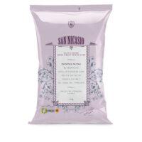 Chips au Sel rose de l'Himalaya 150gr