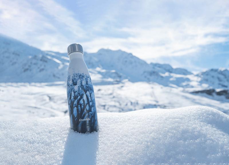 gourde-glacier-qwetch-le-comptoir-authentique-sarlat