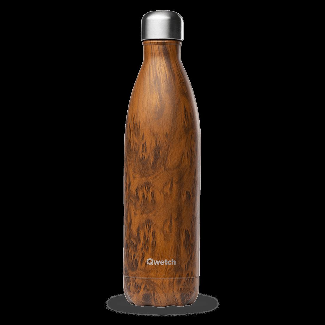 gourde-wood-qwetch-le-comptoir-authentique-sarlat