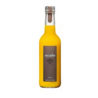 Jus d'orange de Sicile Alain Milliat 33cl