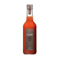 Jus de Tomate rouge Alain Milliat 33cl