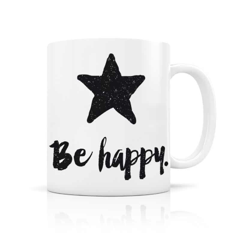 mug-be-happy-creabisontine