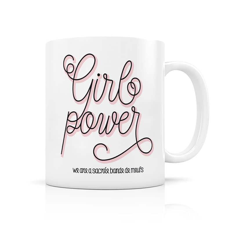 mug-girl-power-creabisontine