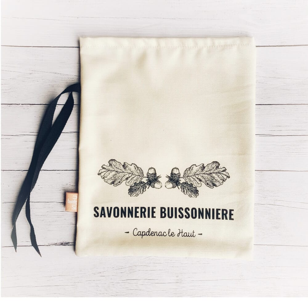 pochette-coton-bio-savonnerie-buissonniere