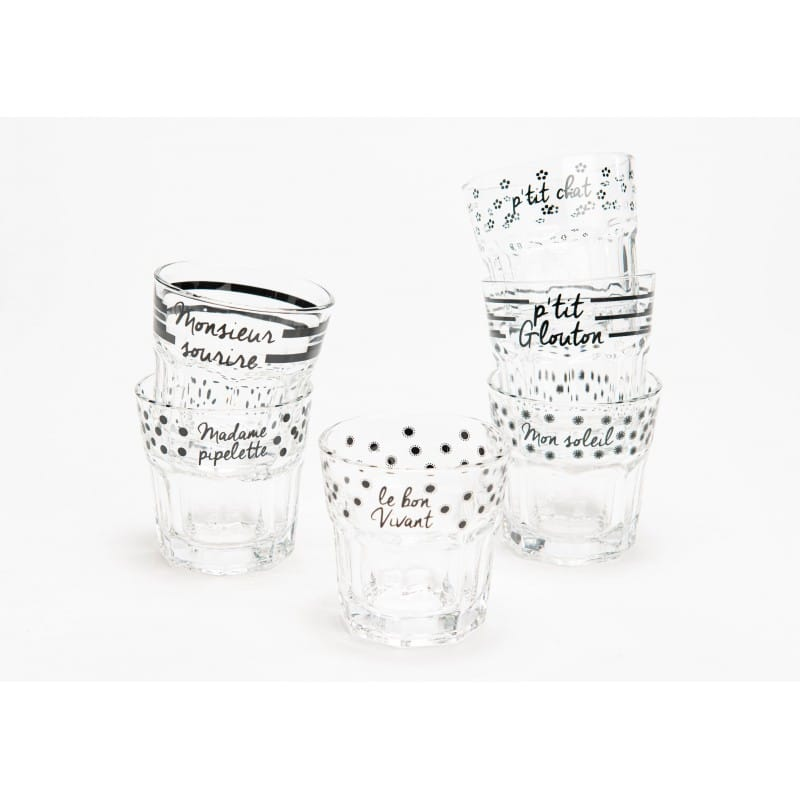 verre-cantine-6-modeles-cades