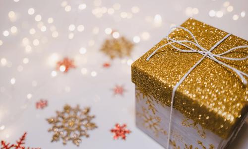 cadeau-d-entreprises